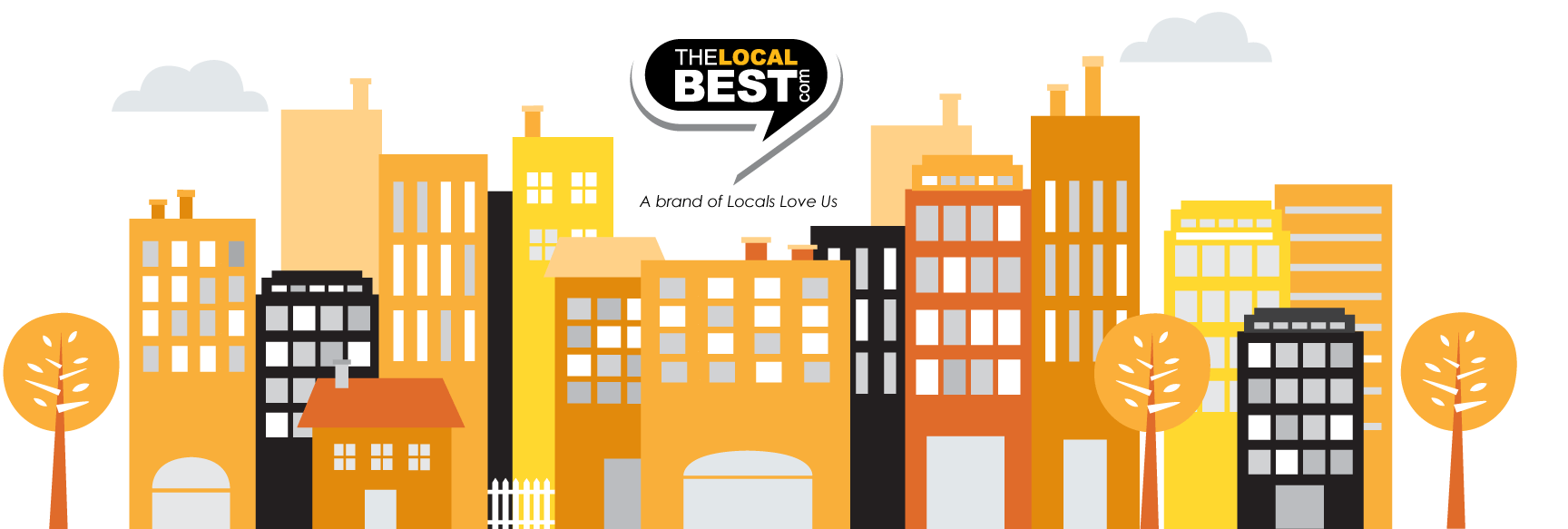 Sioux Falls Guide ♥ The Local Best